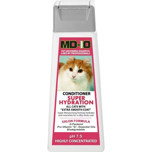 Super Hydration Spray Conditionneur