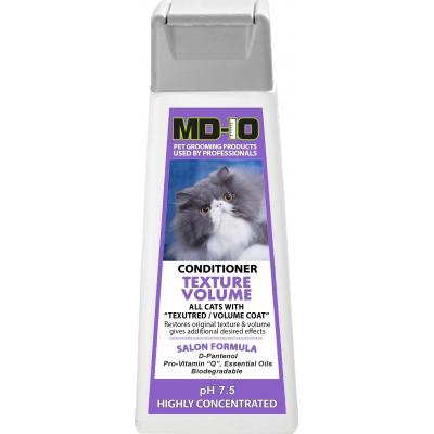 Texture Volume Spray Conditionneur